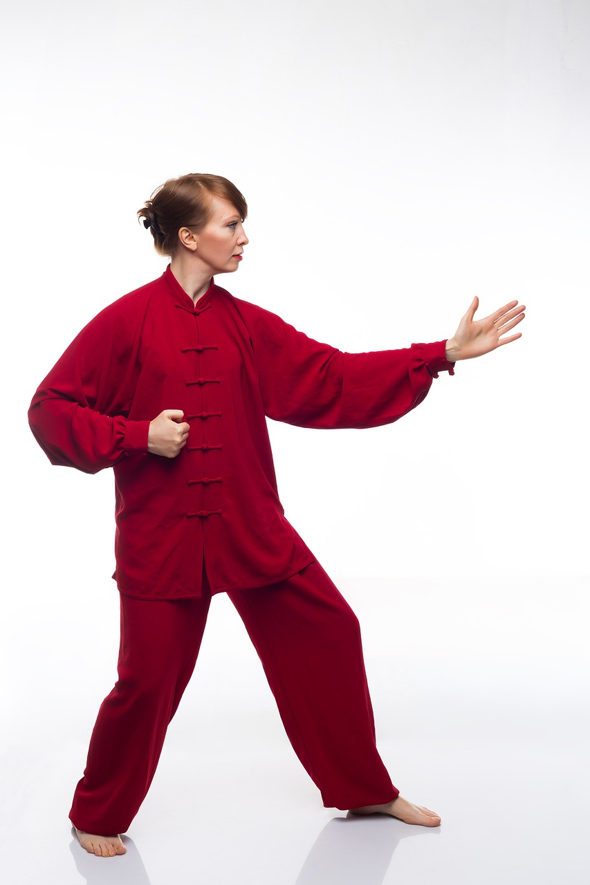 young, isolated, taijiquan-3155331.jpg